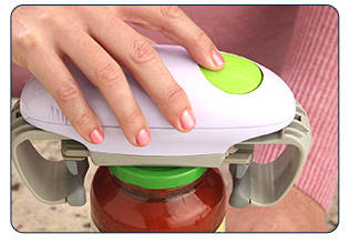 Image result for robo twist can opener