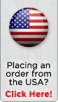 Ordering from the United States